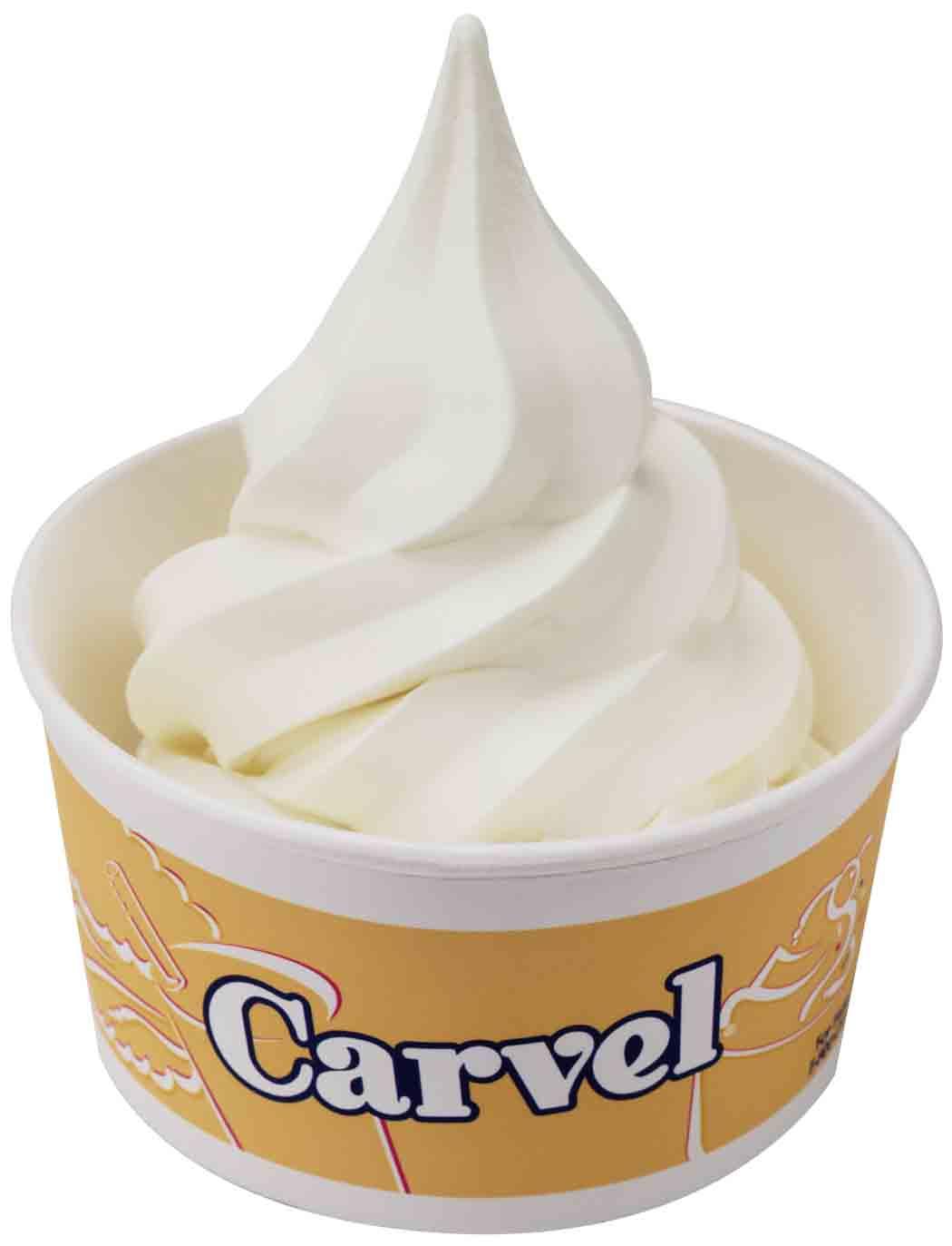 Carvel Brentwood Ice C...